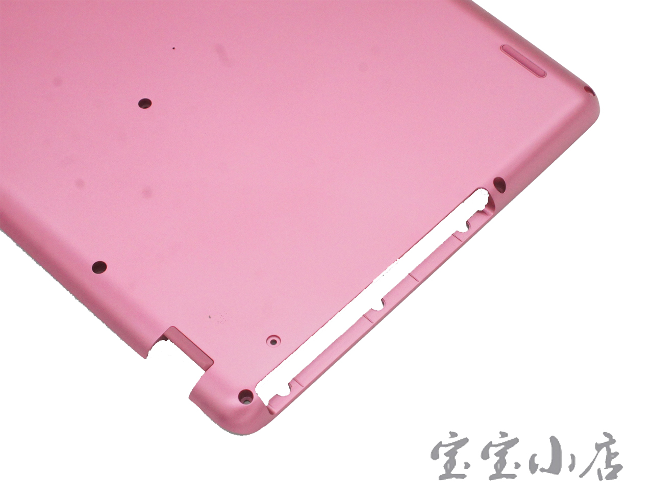 3JGD5BHN030 索尼 Sony SVF14A series SVF14AC1QL SVF14A15CXB D壳 底壳 Bottom case cover