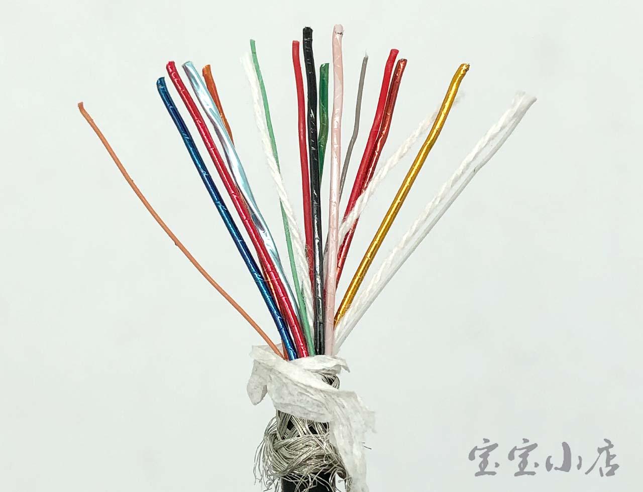 惠普HP Thunderbolt™3 100W供电5A 0.7m cable 雷电3 霹雳3 40Gbps数据线Power Cable External 4.5mm/USB-C to 4.5mm/AC+USB Type-C 843010-001