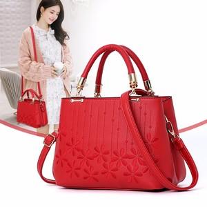 马来西亚女包代理免费加盟,新加坡包包批发,包包代销 一件代发...