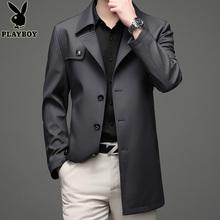 Мужские Пальто фото