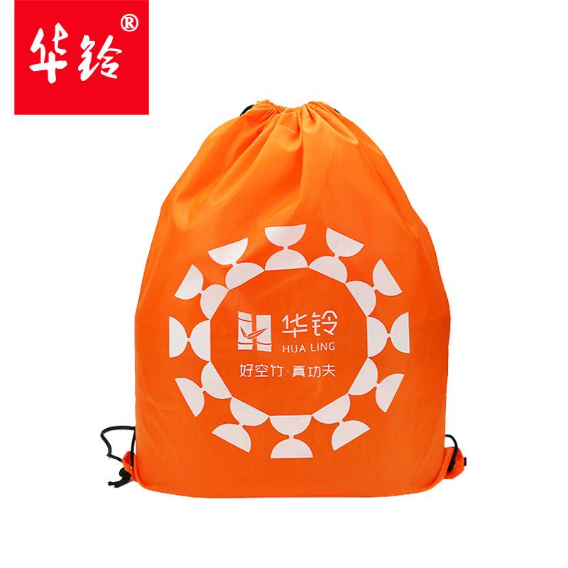 [华铃 空竹] пакет [ 空竹背] пакет [ 束] с карманами [ 空竹] пакет [专卖]
