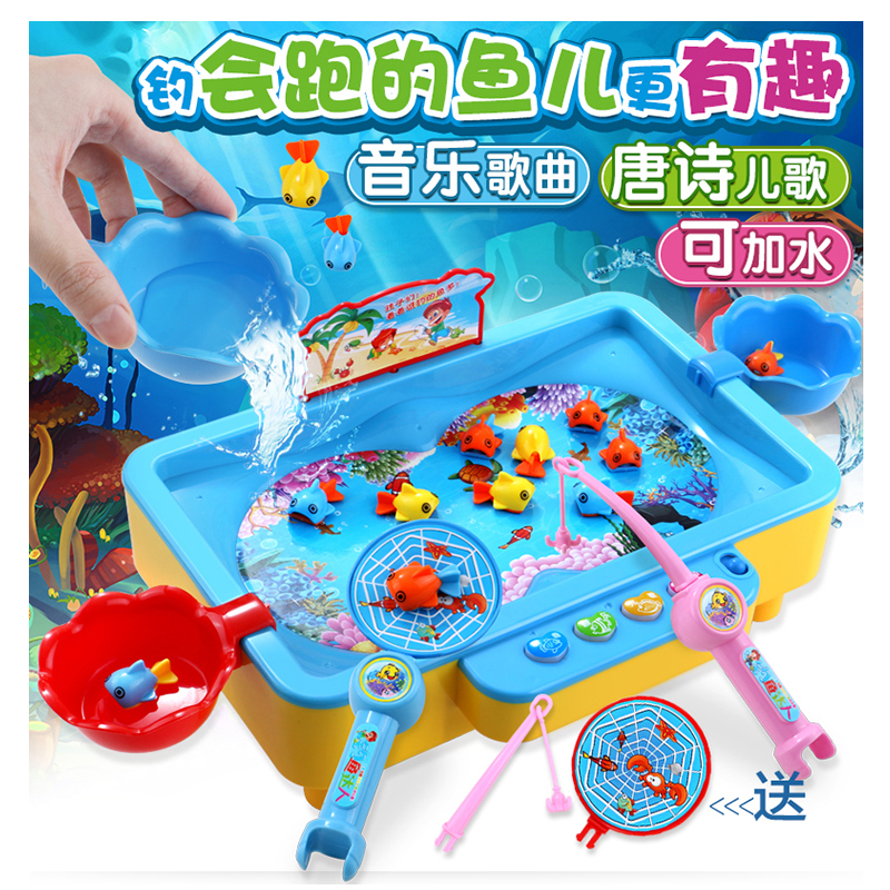 Toys For Boys Ages 5 9 : Usd toys for children years girls boys baby