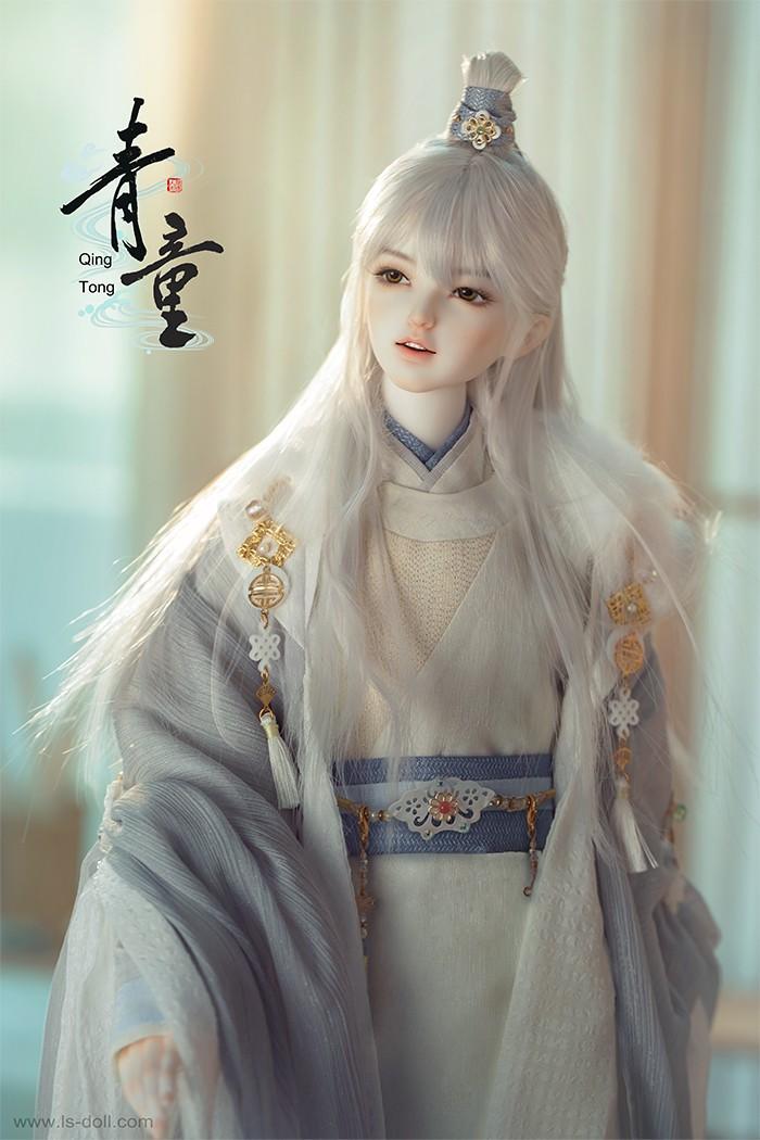 ls_qingtongshenjun_10.jpg