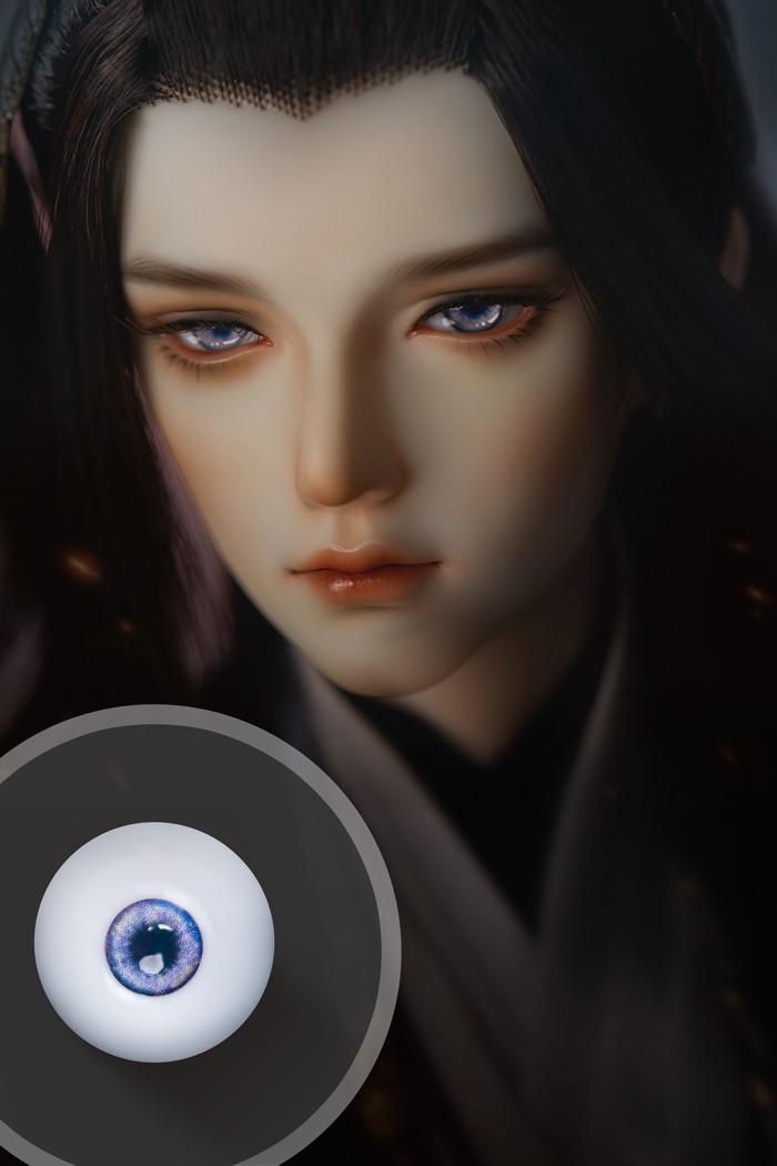 ls_wuzhen_13.jpg