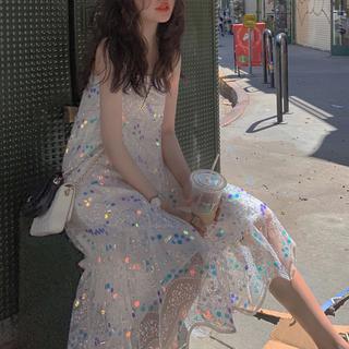 Платья, сарафаны,