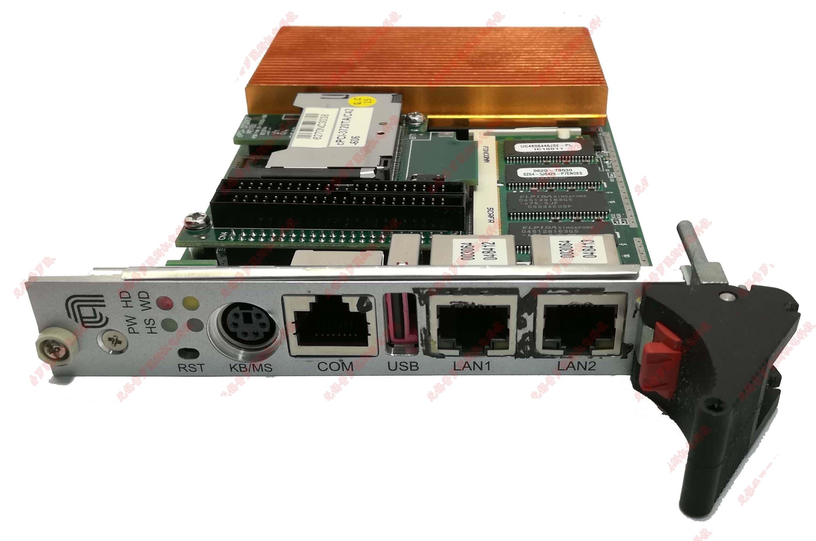 AMAT 0190-24007