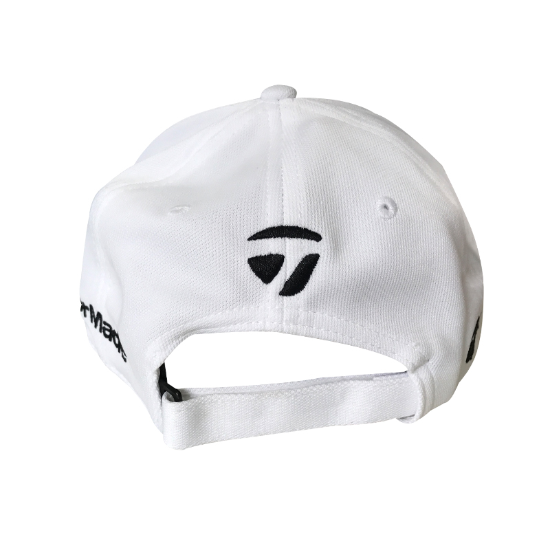 7f764f8588d ... lightbox moreview · lightbox moreview. PrevNext. TaylorMade TaylorMade  golf cap ...