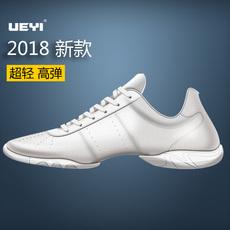 обувь для аэробики Yue/wing UEYI