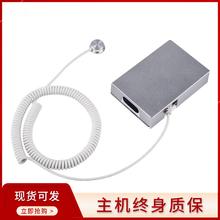 USB-блокираторы, сигнализации фото