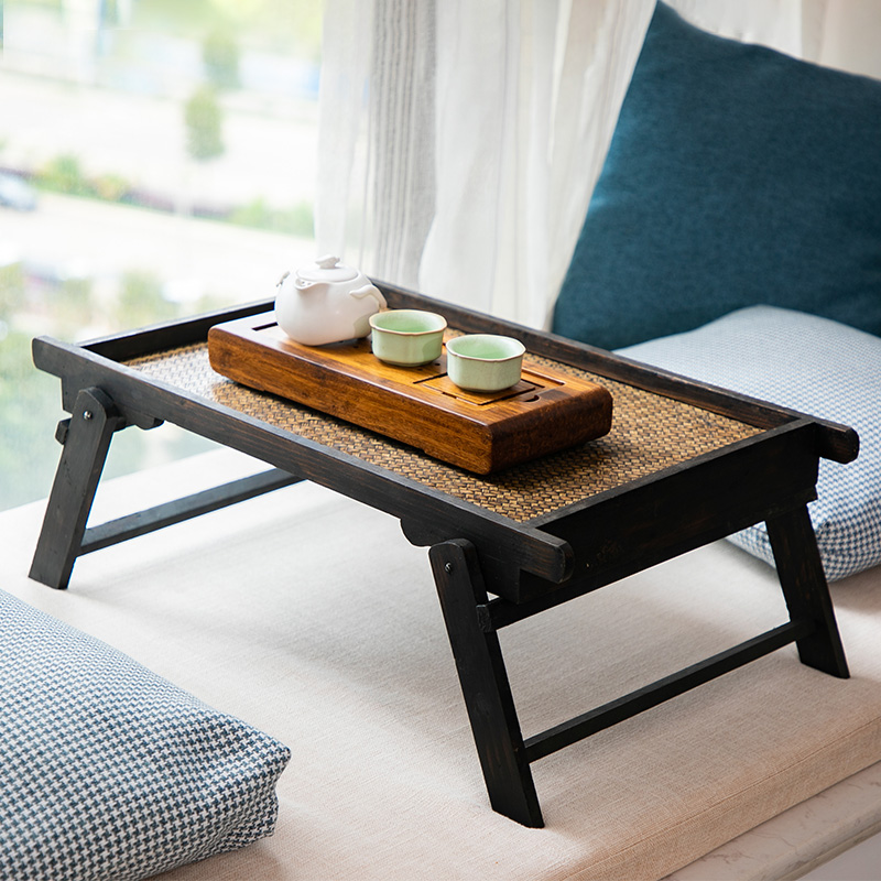 данный сделать красивый чайный столик своими руками фото искусно
