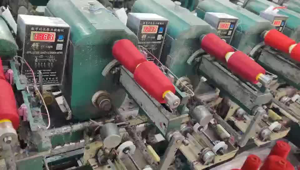 シリコーンオイル Hilos デ · コーザーケブラー 40 2 ミシン糸/ポリエステル 100 ミシン糸
