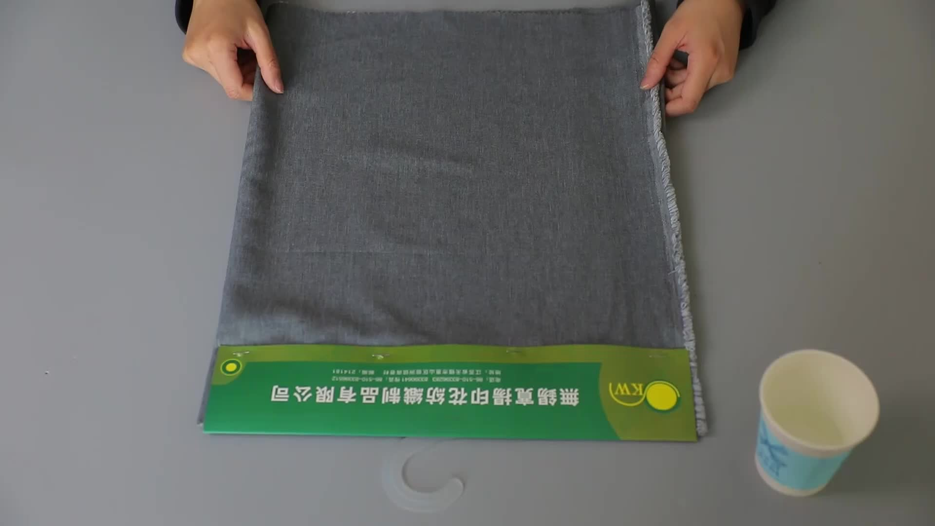 고탄성 Powertex 유기농 재활용 전송 인쇄 수영복 공급 업체