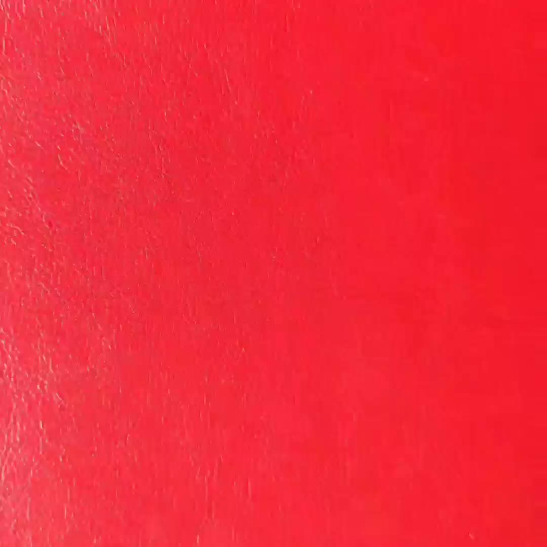 2020 New patent eco-friendly solvent-free  synthetic microfiber  PU leather