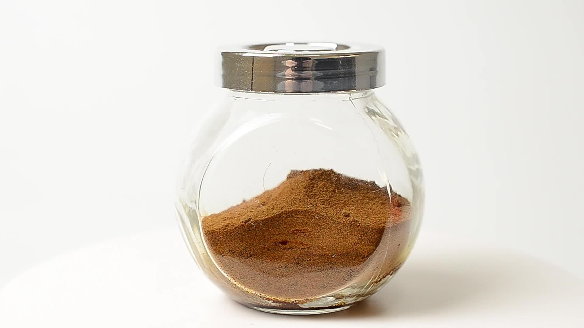 Manufacturer Supplier Instant Black Tea Extract Powder Theaflavin 10%