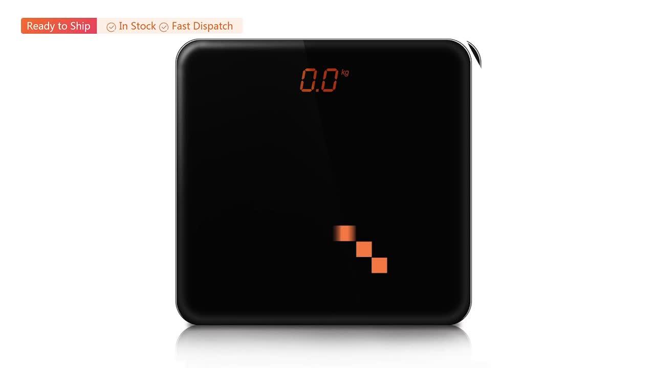 TS-CS500Z электронные Висячие весы 500 кг цифровые крановые весы с Bluetooth APP дистанционного управления