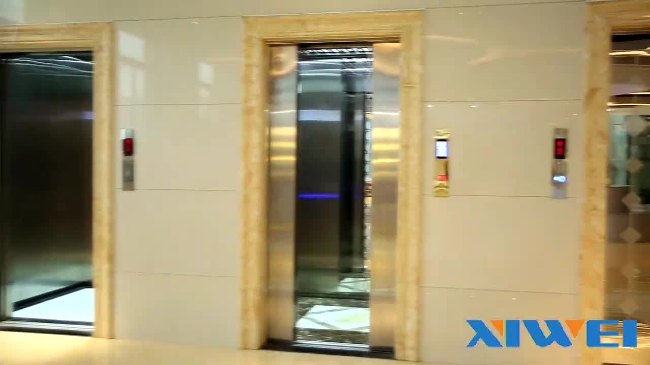 Cheap Small Home Elevator Kit Low Cost Small Home