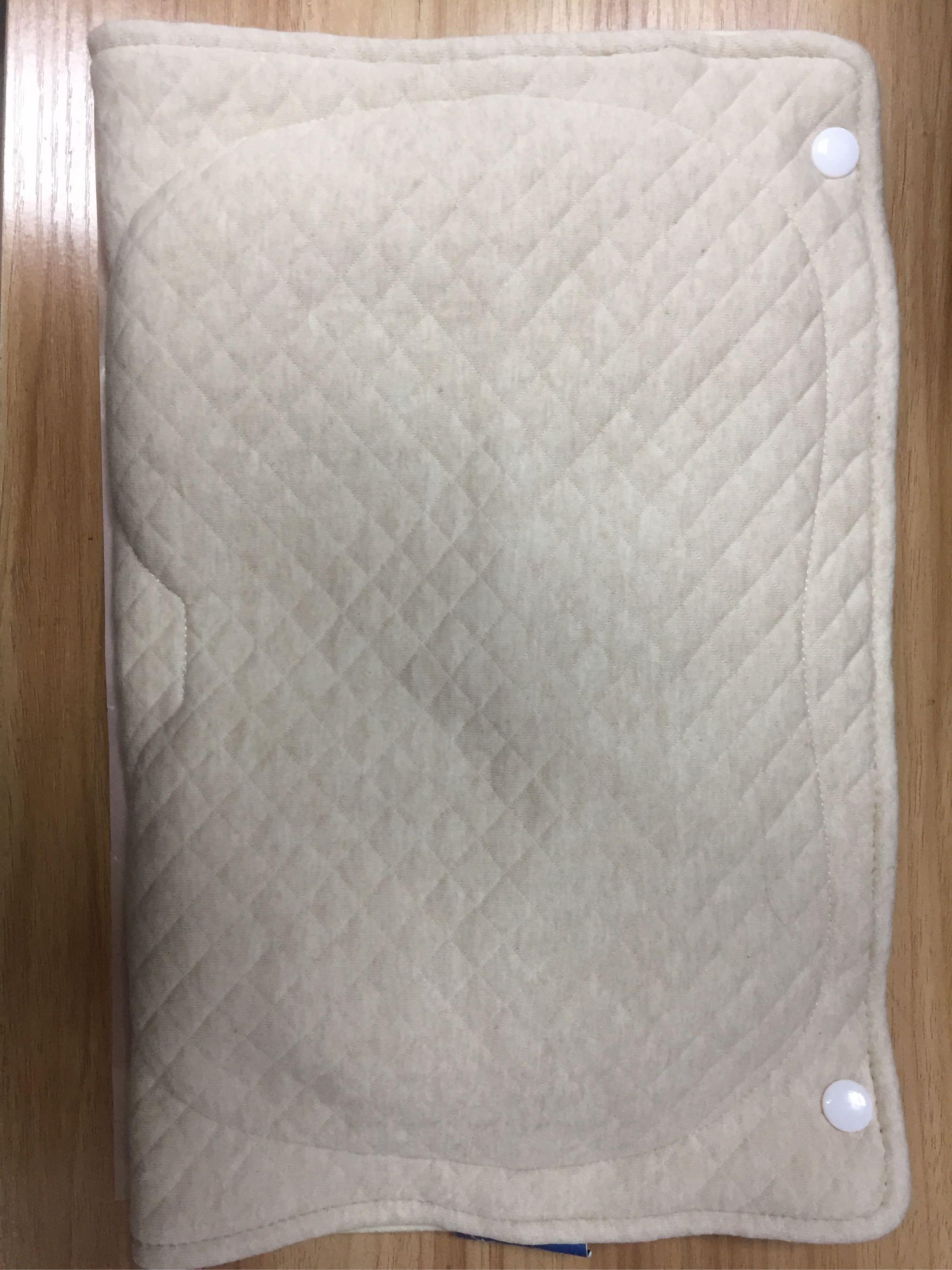 婴儿定型枕防偏头新生儿娇正枕这个牌子型号的好用吗,详细评测