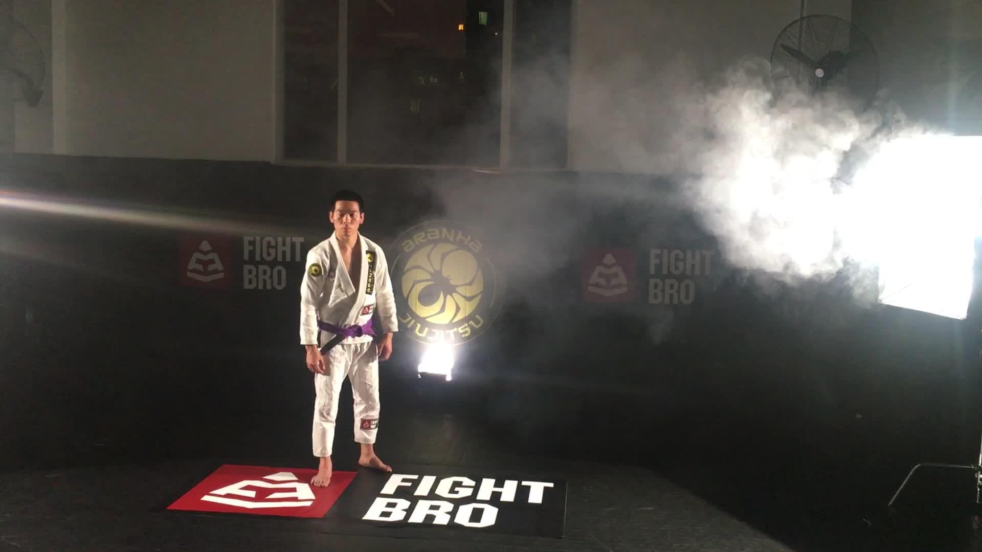 Tatami judo matten für Judo Wrestling/ FightBro Matten/Boden Matten Kits
