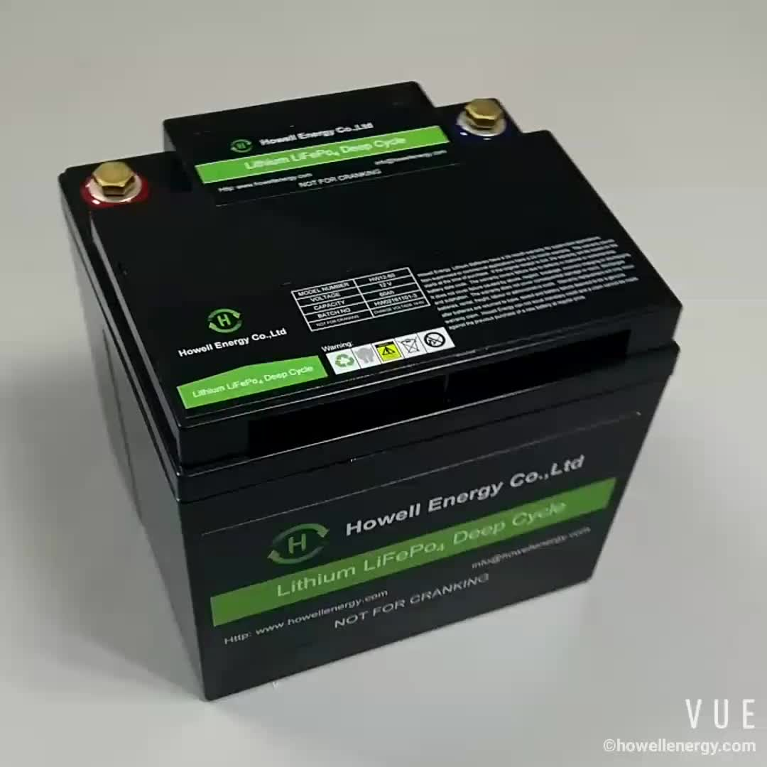 Good quality lifepo4 battery pack 24v 100ah li-ion battery pack for solar system UPS