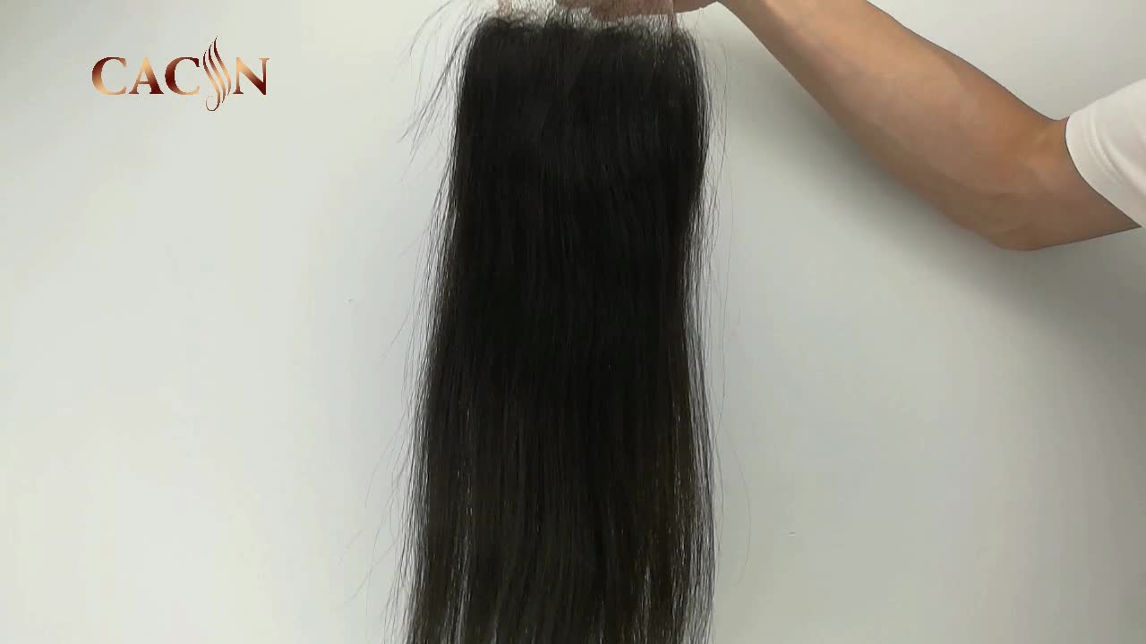 Parkson equal synthetic hair argentina complexity,7x7 lace closure