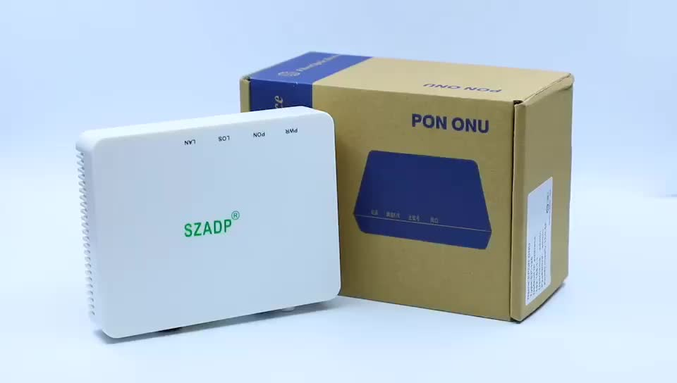 SZADP 8 Port Gigabit Switch Jaringan Switch 1000Mbps