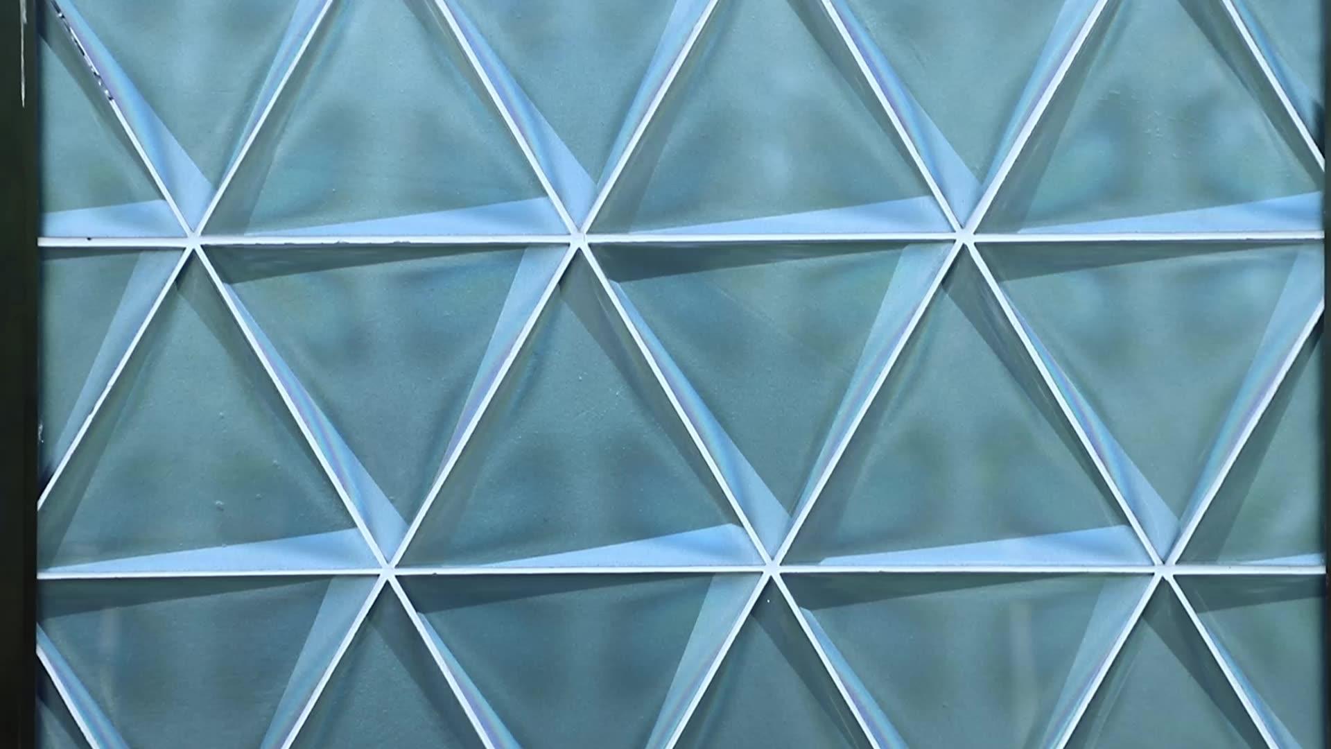 2019 nóng bán hiện đại bianco carrara đá cẩm thạch trắng hình lục giác gạch mosaic cho phòng tắm
