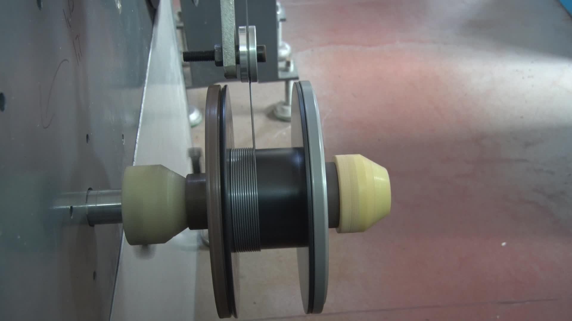 Eryone PLA Filament 1.75mm Silk White Silky 3D Printing Filament 1kg Low Density Polyethylene 3D Print For 3D Printer and 3D Pen