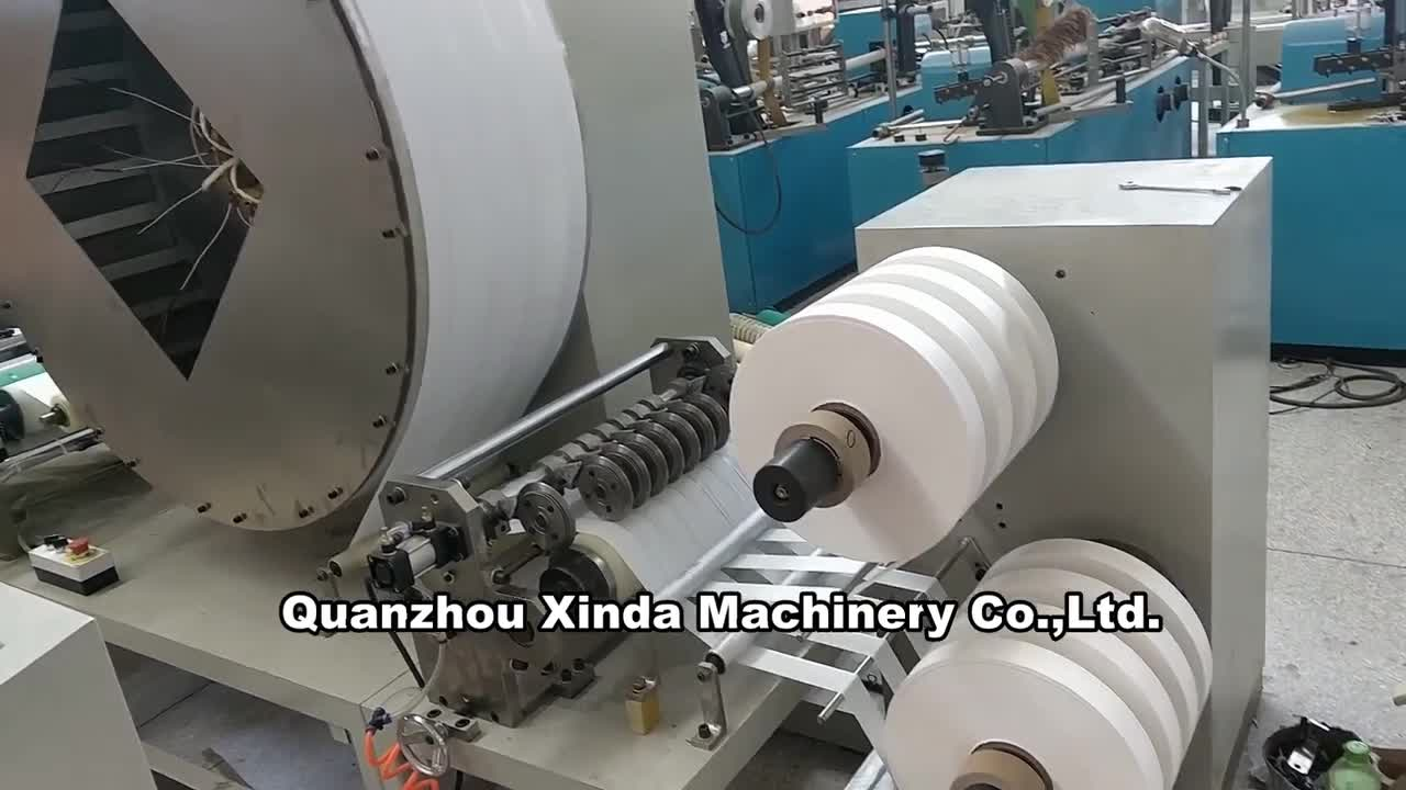 Fully Automatic Cigarette Rolling Machine Buy Automatic
