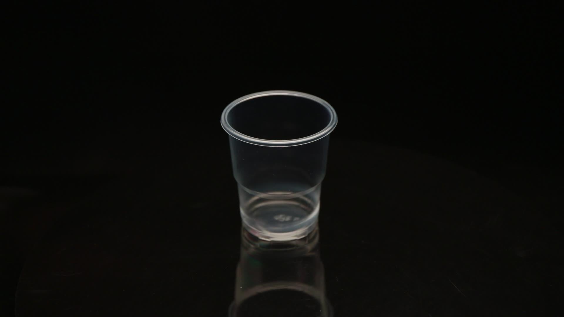 Emülsiyon tipi katyonik dispersiyon Rosin boyutlandırma maddesi kağıt endüstrisi için katyonik dispersiyon Rosin boyutlandırma maddesi