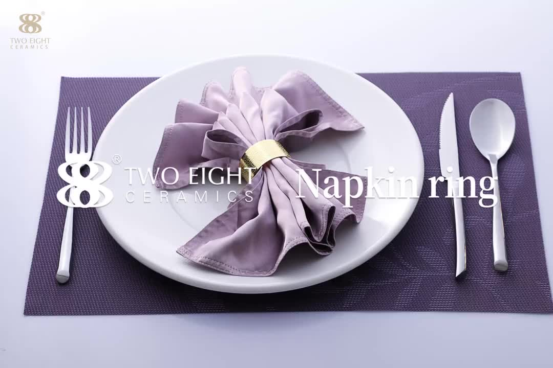 High Quality Western Style Wedding Event Napkin Holder Plastic Napkin Ring Napkin Ring For Wedding Decoration Buy Napkin Rings Napkin Ring For Wedding Decoration Gold Napkin Rings Product On Alibaba Com