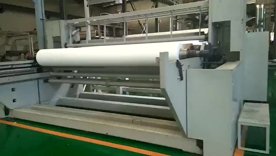 Factory Supply Blue SMS Polypropylene Spunbond Nonwoven Fabric,SMS Medical Nonwoven