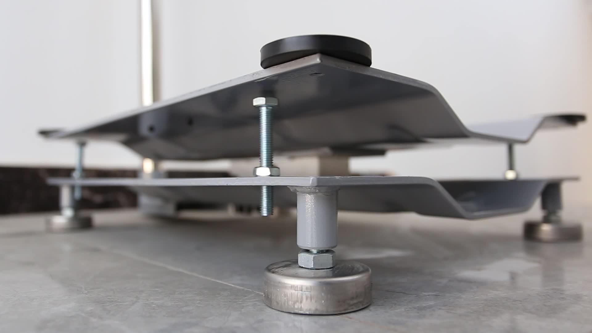Поставщики изготовленные на заказ высокоточные скамейные весы