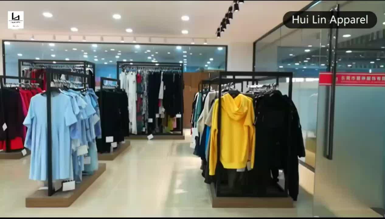cheap china wholesale clothing men oversized roll sleeve bulk plain white t shirts