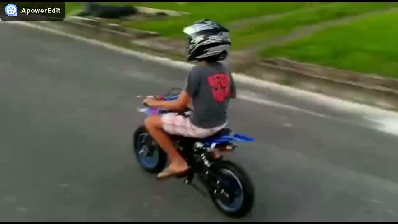 Kids Mini Moto 49cc Prijs $100 Dirt Bikes Voor Verkoop