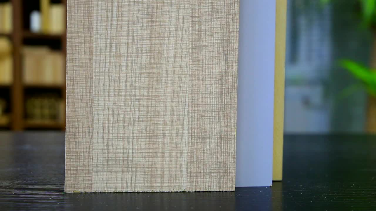1220x2440mm or upon request birch plywood
