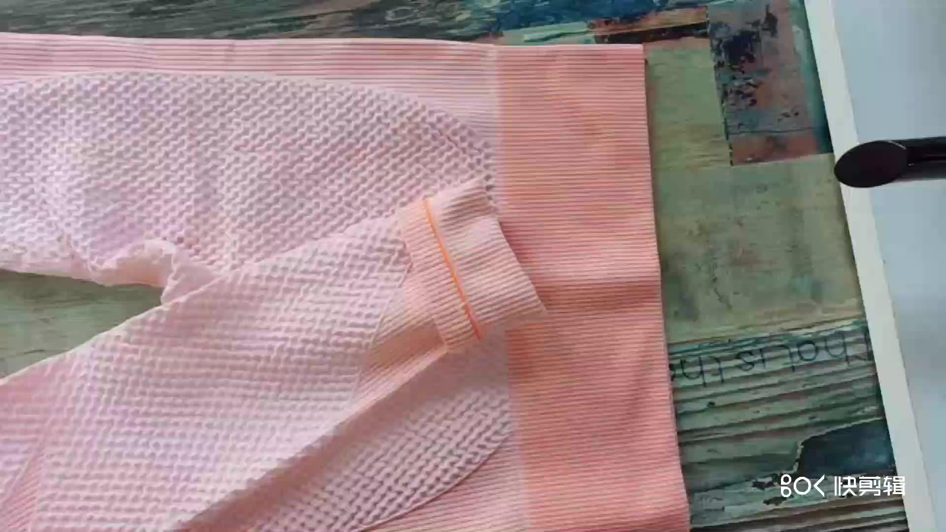 OEM custom Printed Midriff-Baring Long seamless Sleeve High Collar Sportswear yoga suit