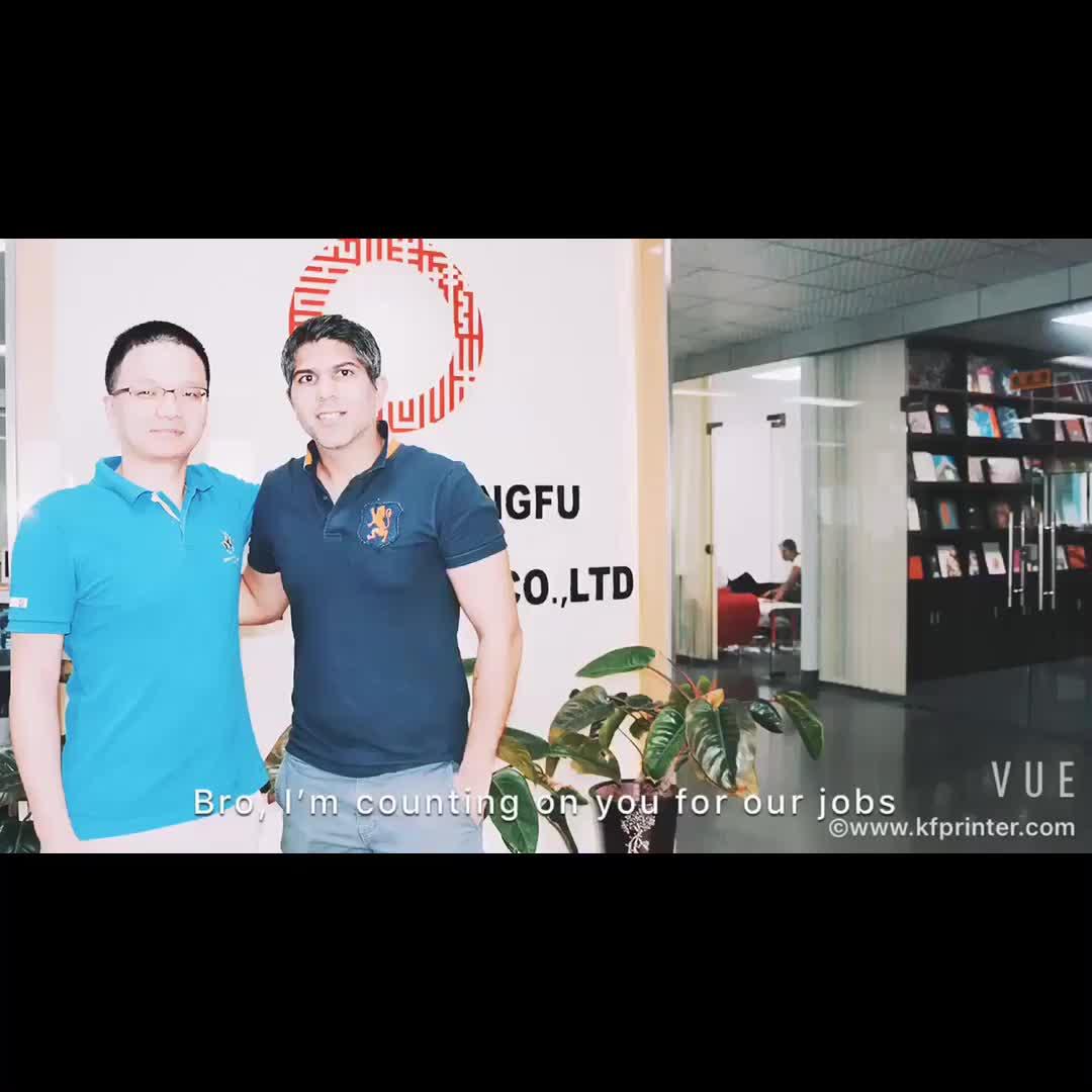 2018 Çin Tedarikçisi Profesyonel Özelleştirilmiş Yüksek Kaliteli Eyer Dikişli Kitap Renkli Baskı Fabrikası