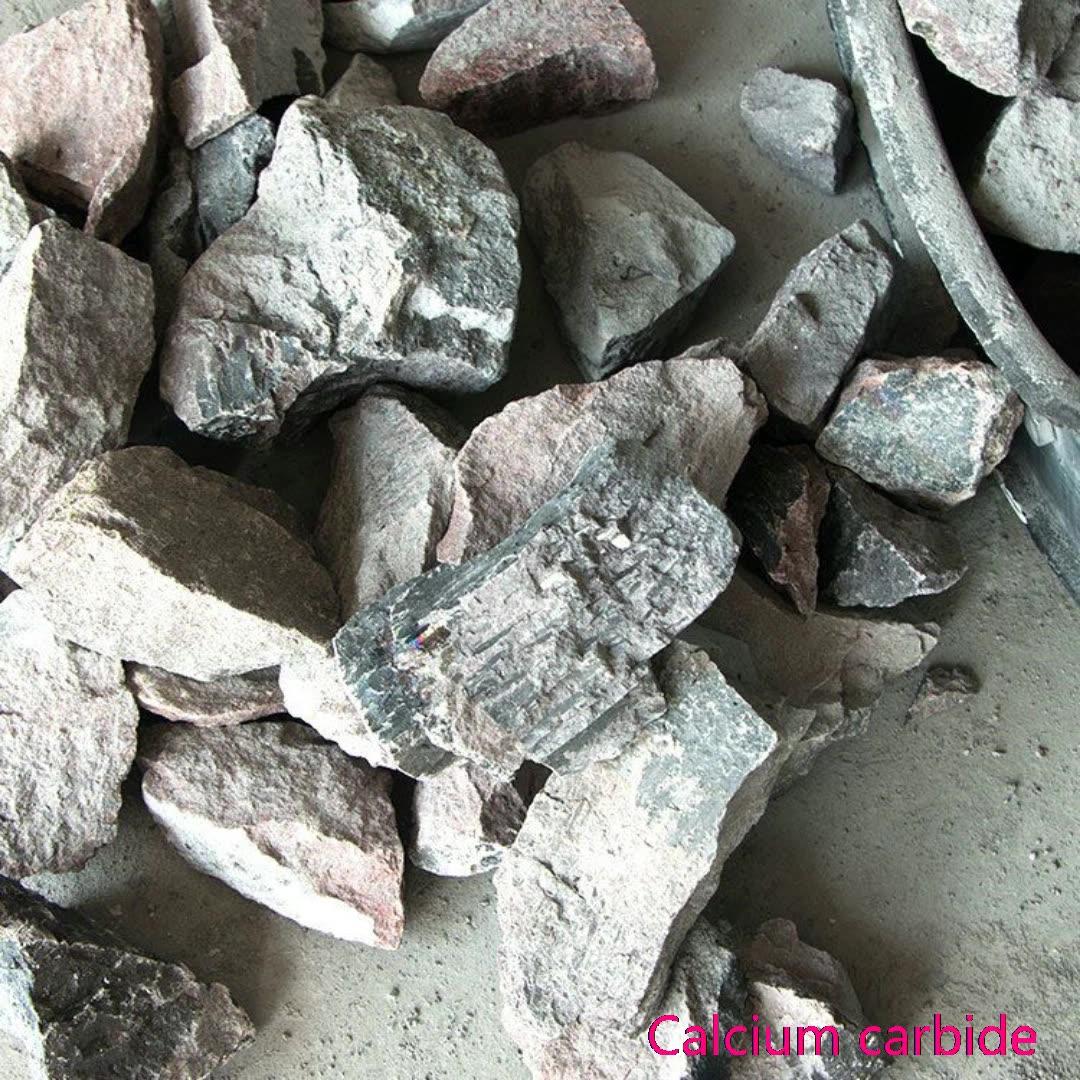 Calcium carbide 295l kg 305l/kg price