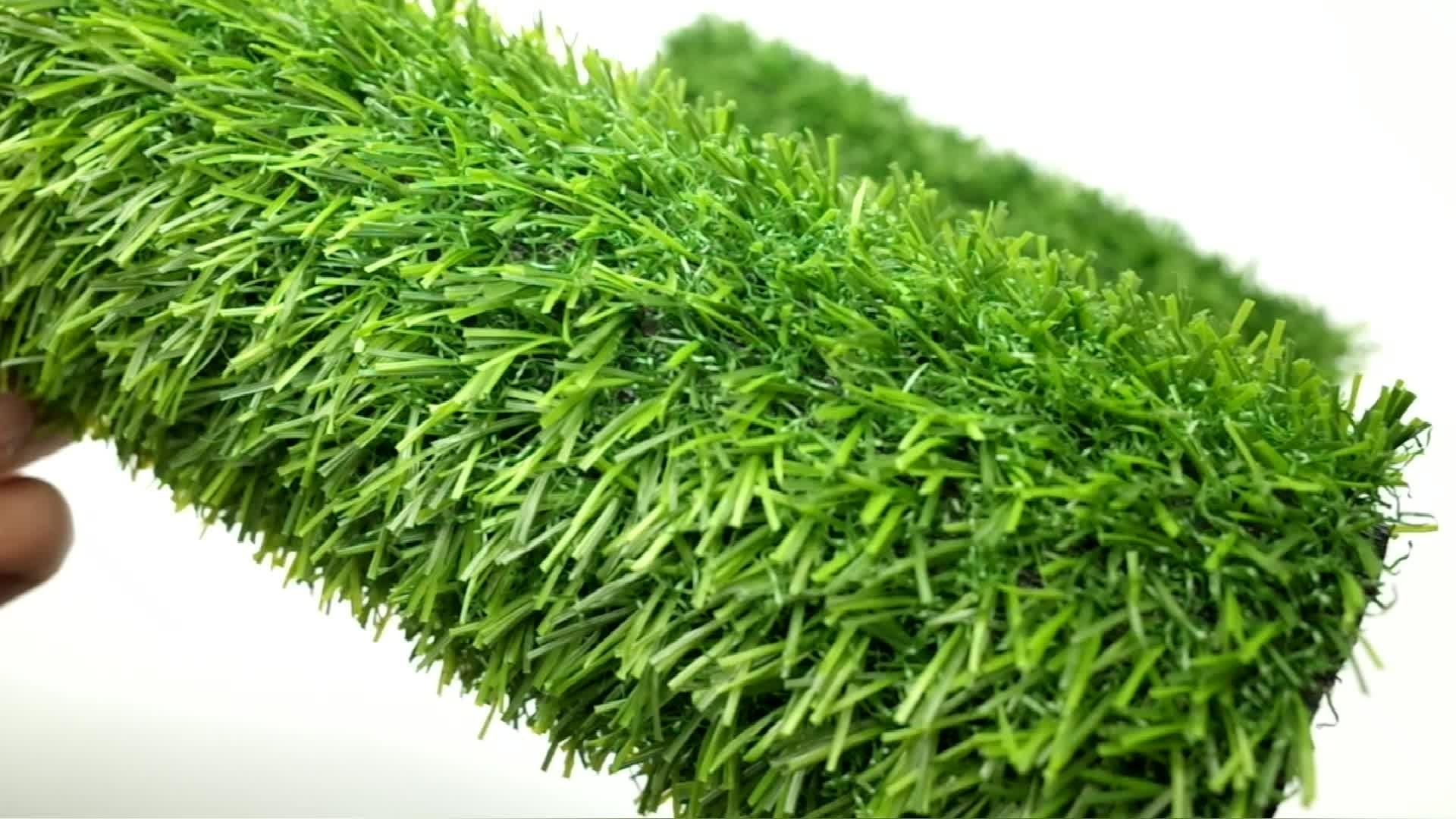 דשא סינטטי Cesped מלאכותי דשא