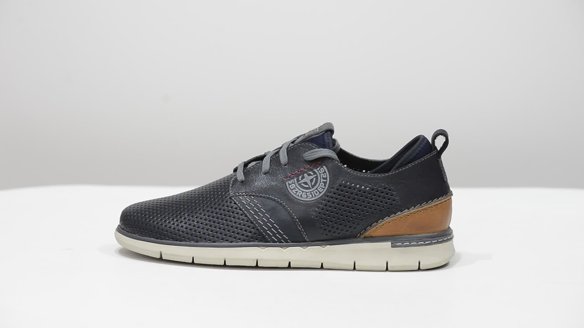 Sneakers outdoor shoes for men L380 sp