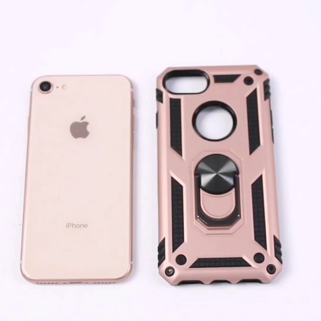 2019 Newest hybrid shockproof phone case for iphone xs max xr x 8 7 6 plus