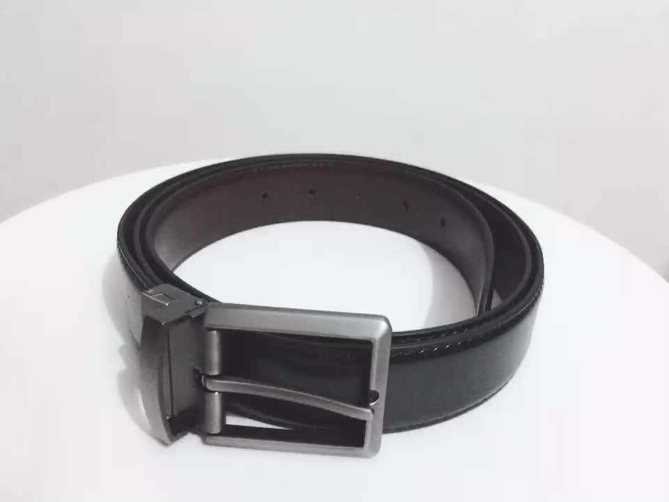 men amazon  hot sale new arrival  leather belt