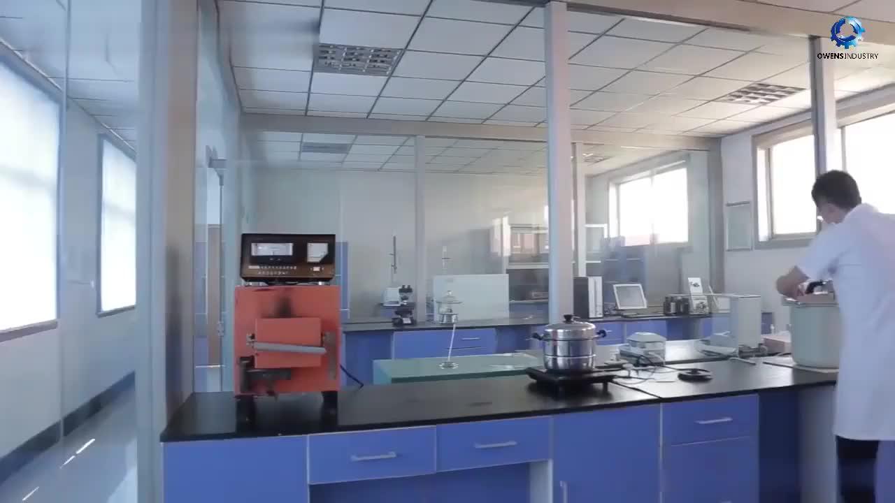 CAS 59-51-8 โรงงานราคา FEED additives แป้ง DL-methionine 99% ฟีดเกรด DL methionine