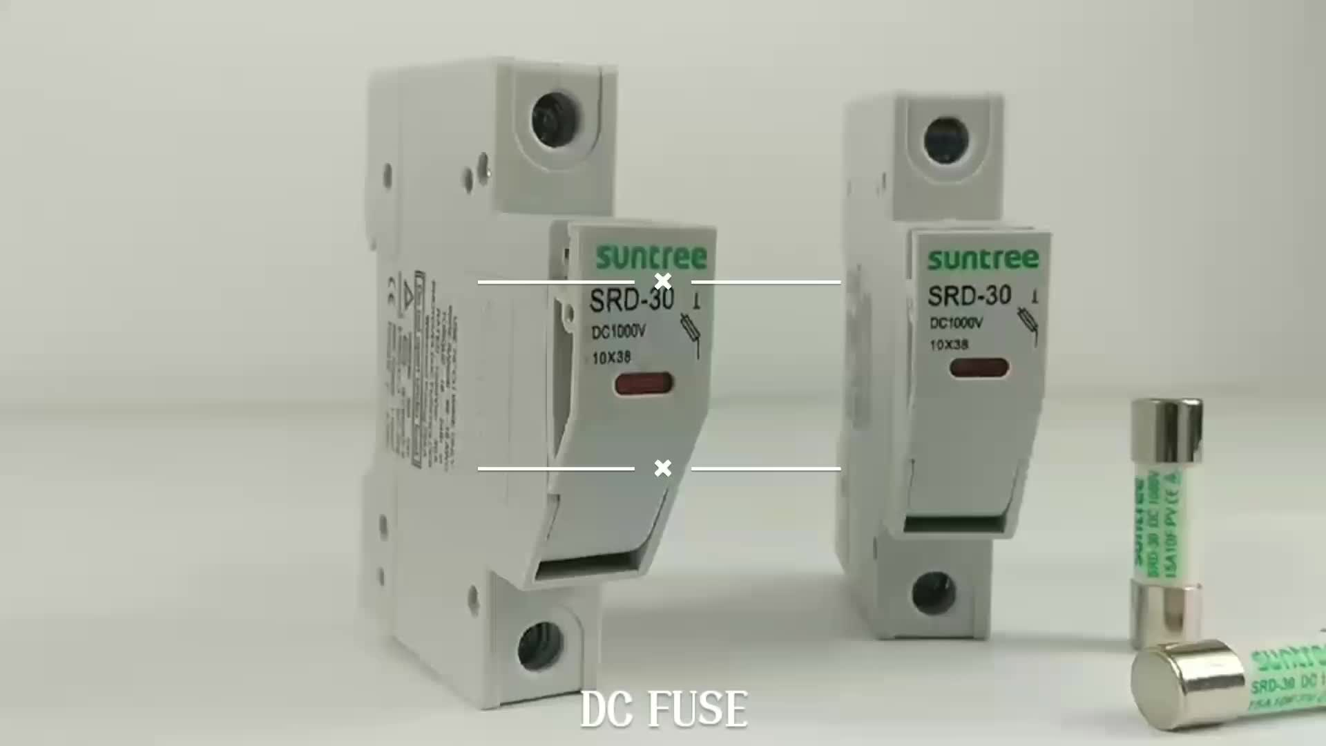 Dc Fuse Box | Wiring Schematic Diagram Dc Fuse Box on