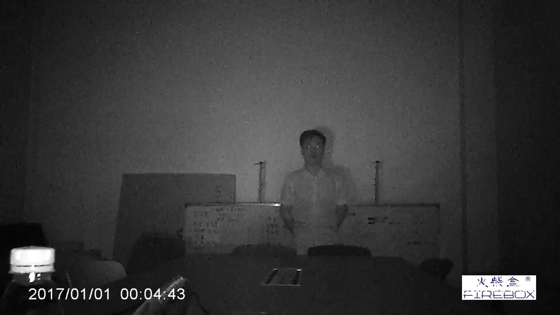 Fabrika fiyat siyah HD fotoğraf hareket algılama küçük boyutlu cctv hd mini gizli kamera gece görüş