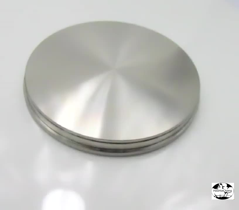 High Precision deep drawing stamping 304 Stainless Steel deep drawing parts