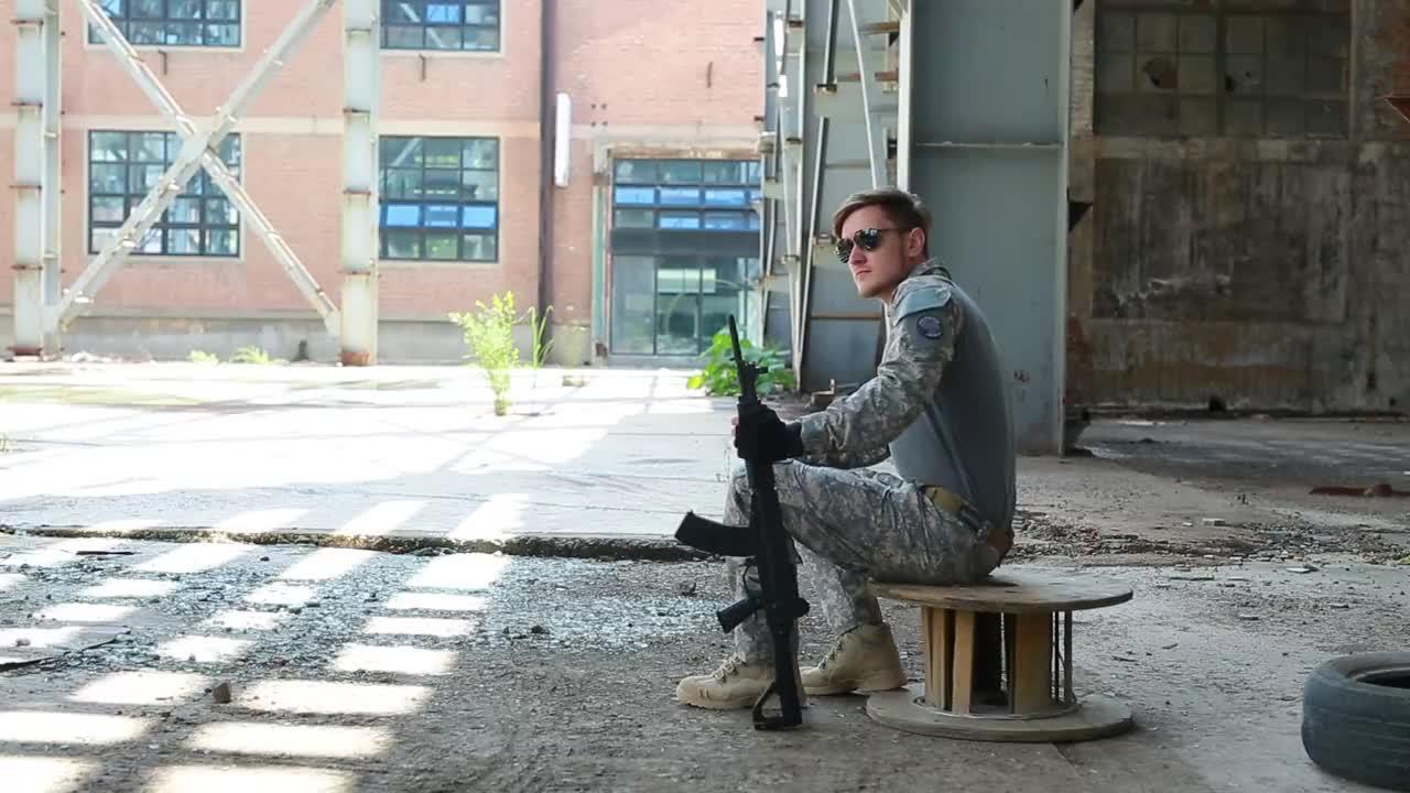 Multicam CP พรางชุดทหารชุด Tatico ทหาร Airsoft Paintball อุปกรณ์ฤดูร้อนกลางแจ้งยุทธวิธีเสื้อชุดสั้น