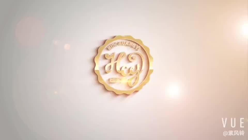 Free Design Round Shape Cartoon Custom Lapel Pin Badge Buttons