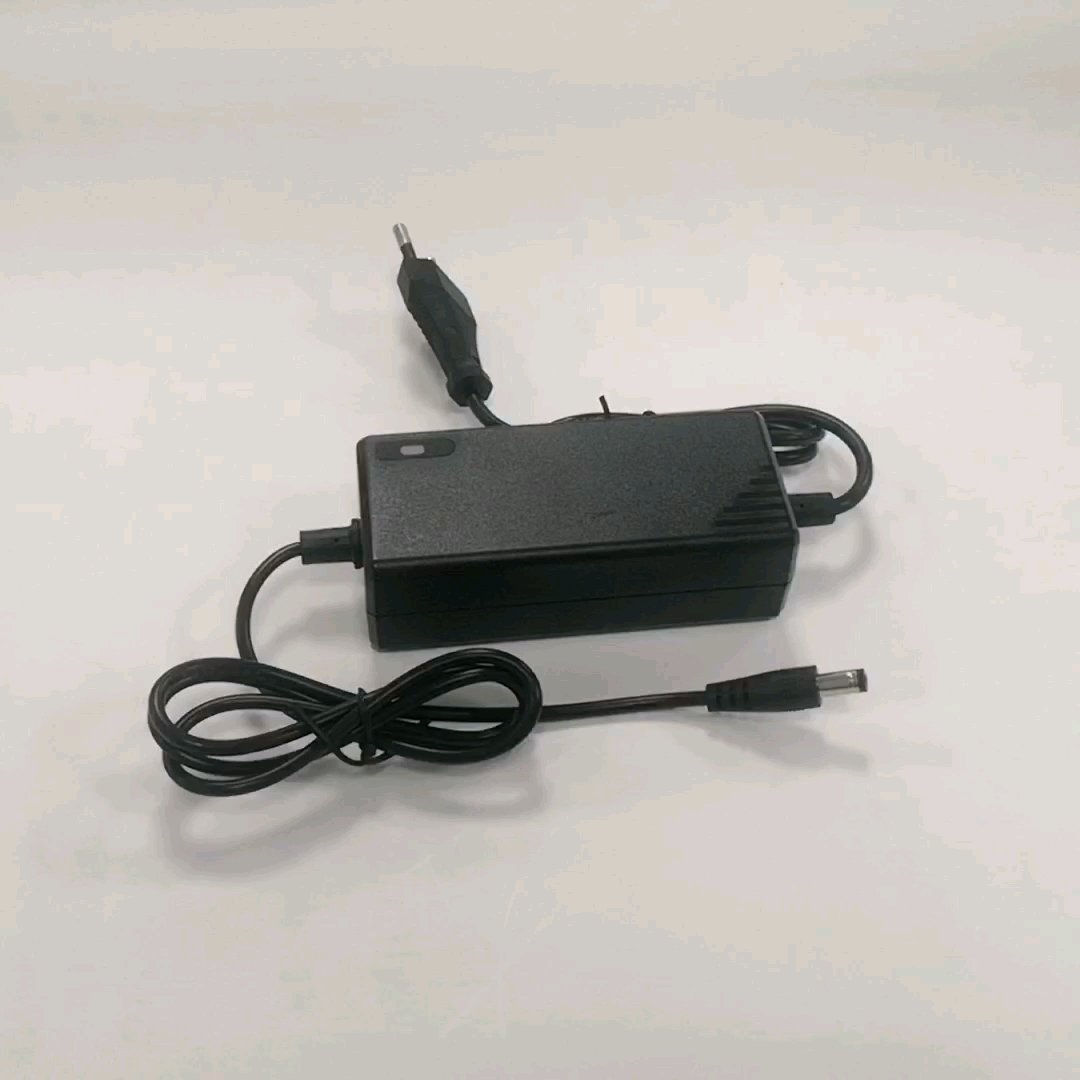 AC adapters 12V DC 3A 36W CCTV power adapter