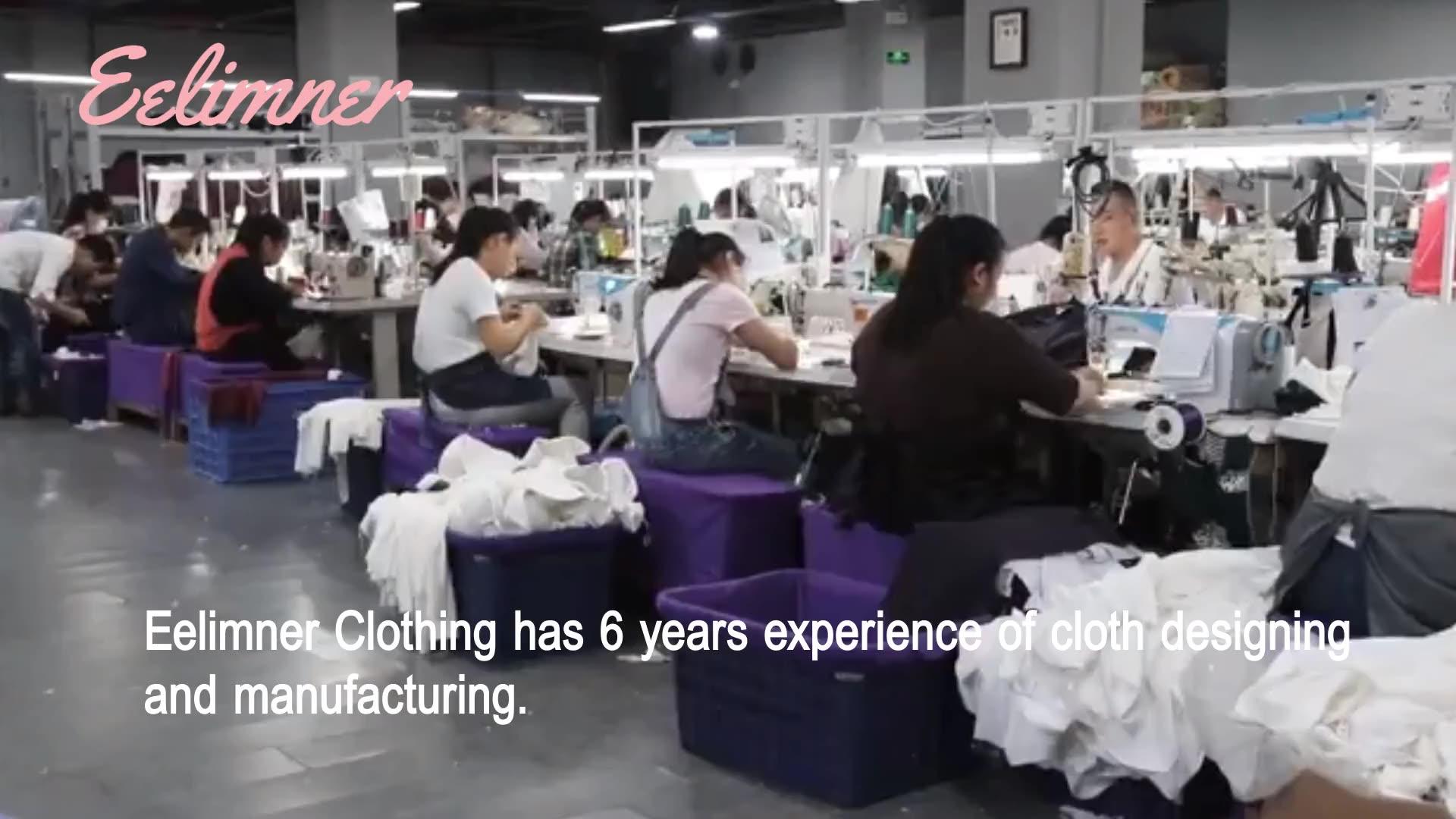 अतिरिक्त यूरोपीय डे स्वेटर vestidos महिला चिथड़े आकार बड़े कपड़े कपड़े अरब सफेद पोशाक